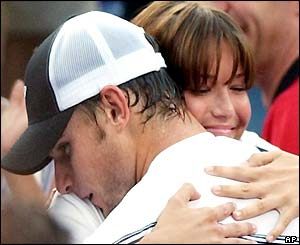 roddick