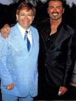 http://www.popsugar.com/files/images/images422320_george_michael.jpg