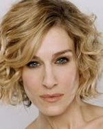 Haircuts to Flatter Your Face Shape: Part III, Long and Oval Faces ...
